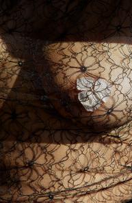 Body Conscious  by Ramona Reuter