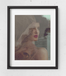 Frame_s_nelson_BLB19814_pr