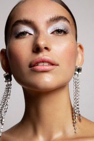 Glamour Make-Up by Susan Buth