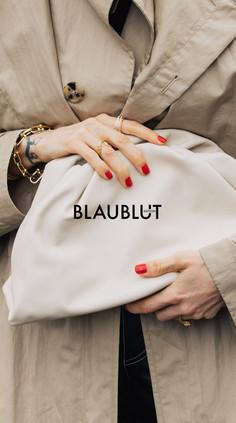 BLAUBLUT_EDITION_semburg_BLB502588_edite