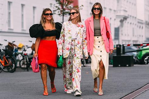 BLAUBLUT_EDITION_Copenhagen Street Style Fashion.jpg