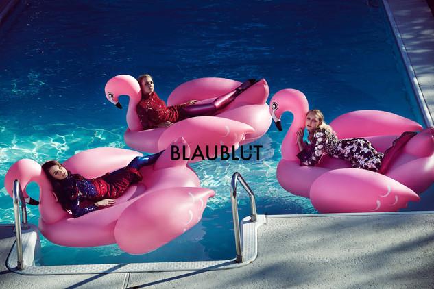 BLAUBLUT_EDITION_nelson_BLB177893.jpg