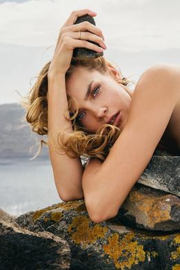 Mara Lazaridou