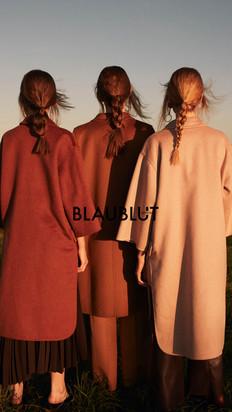 BLAUBLUT_EDITION_makowski_BLB561801 copy