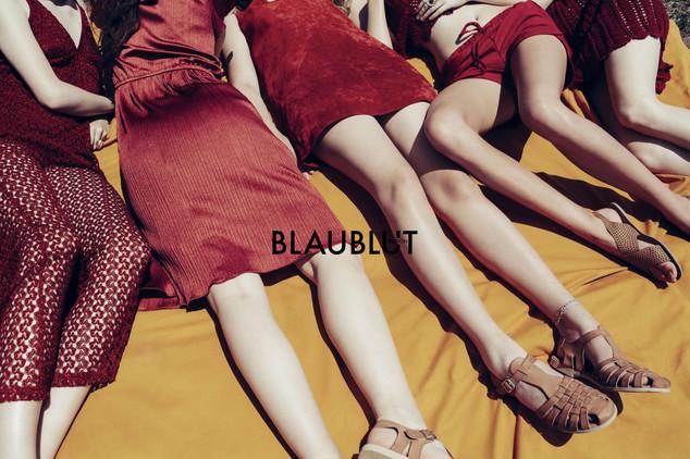 BLAUBLUT_EDITION_dutoit_BLB164206.jpg