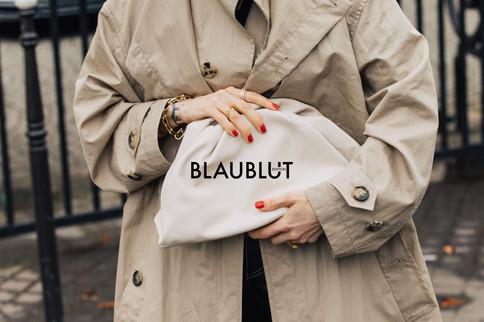 BLAUBLUT_EDITION_semburg_BLB502588.jpg