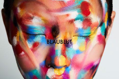 BLAUBLUT_EDITION_fischerikeda_BLB561576.
