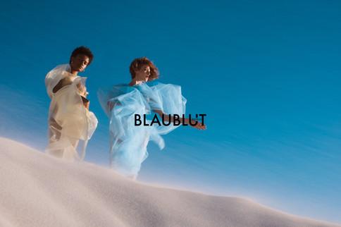 BLAUBLUT_EDITION_lutz_BLB524827.jpg