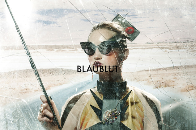 BLAUBLUT_EDITION_decamps_BLB13356.jpg