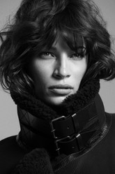 BLAUBLUT EDITION Photo Agency Frank Widemann