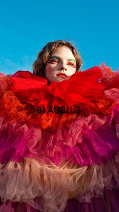 BLAUBLUT_EDITION_ivskaya_BLB562446 copy.