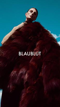 BLAUBLUT_EDITION_nelson_BLB134336_edited