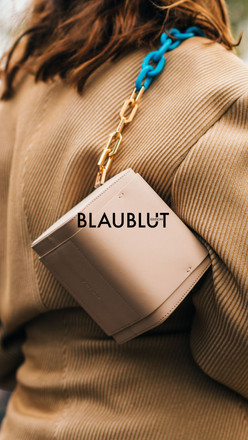 BLAUBLUT_EDITION_skwad_BLB544014.jpg