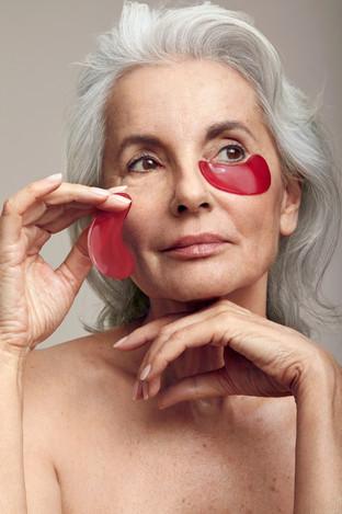 Best Agers Beauty by Florian Kaefmueller
