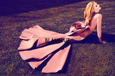 BLAUBLUT_EDITION_birand_BLB8808.jpg