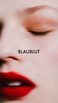BLAUBLUT_EDITION_dutoit_BLB554615_edited