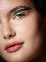 Beauty by Erez Sabag