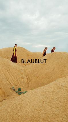 BLAUBLUT_EDITION_dutoit_BLB394741_edited