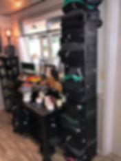 Nook Nacs Gift Shop.jpg
