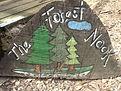 Forest Nook Tree Plaque.JPG