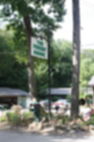 Forest Nook Sign.JPG
