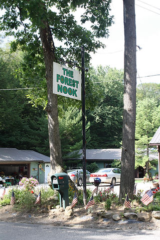 Forest Nook Sign.JPG