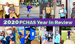 PCHAS Year in Review.png