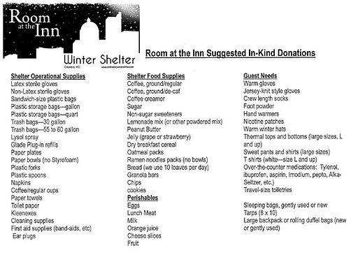 RATI Donation List.JPG