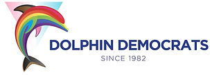 DOLPHIN-DEMS-FINAL-OUTLINES-HORIZONTAL-F