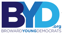 Broward Young Democrats.png