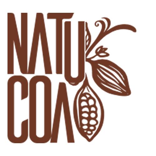 Clique na imagem e acesse a loja Natucoa