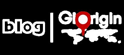 Logo - BloG GiOrigin.png