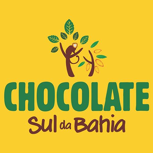 Clique na imagem para acessar a loja do Chocolate Sul da Bahia