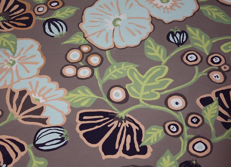 floor-art-mat.png