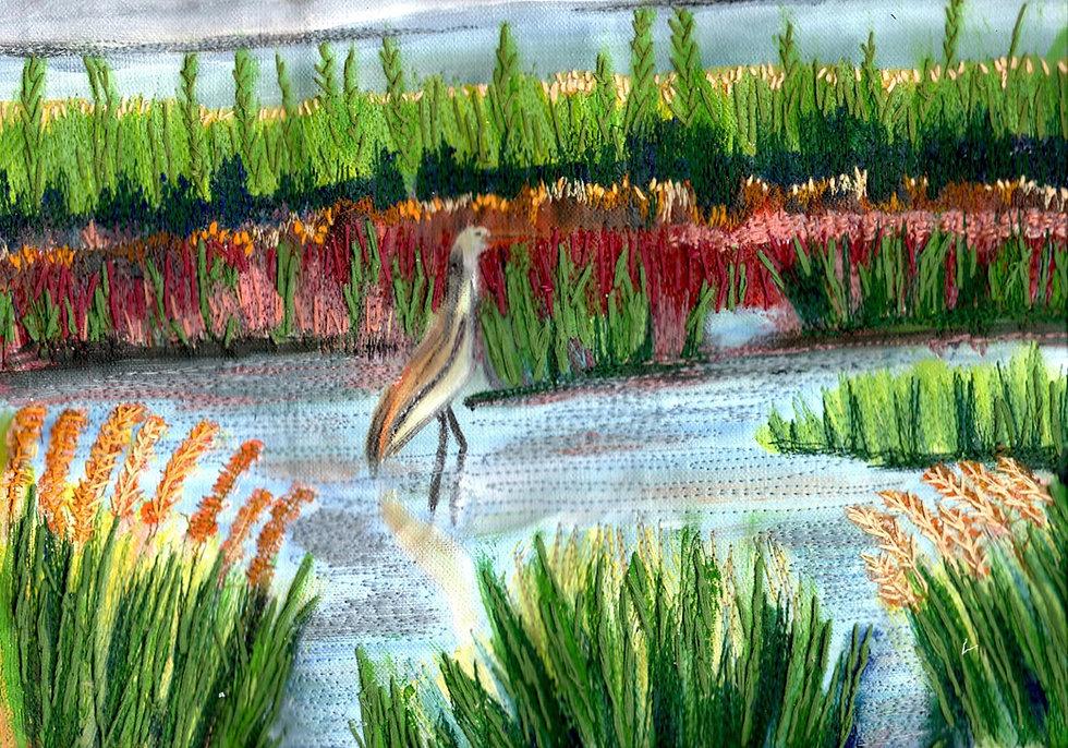 rhode-island-embroidery-art.jpeg