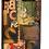 Thumbnail: ABC Wood Type Collage