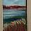 Thumbnail: Landscape V