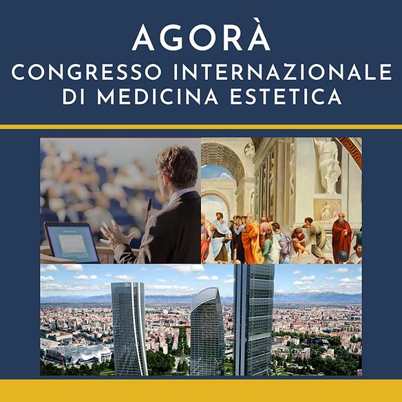 Congresso Internazionale di Medicina Est
