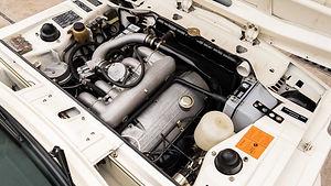 1974-bmw-2002-turbo.jpg