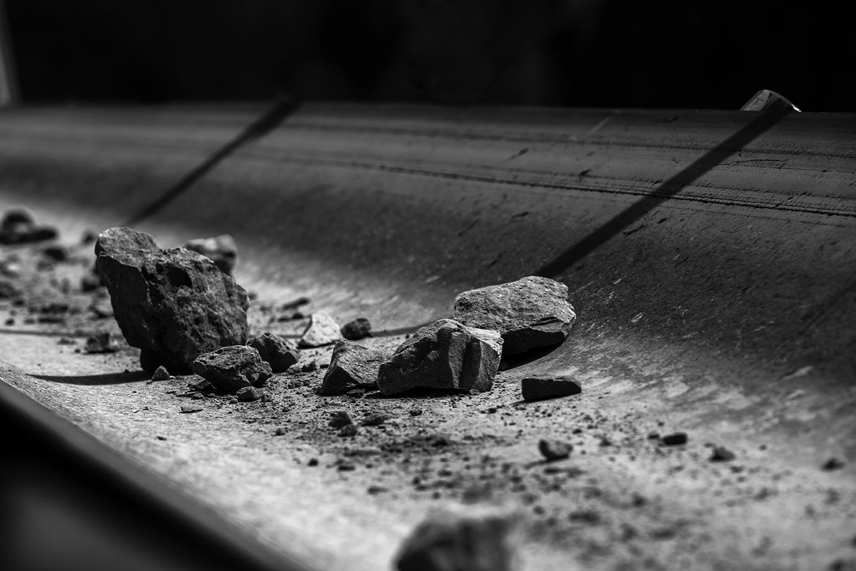 Stone Wheat Stone