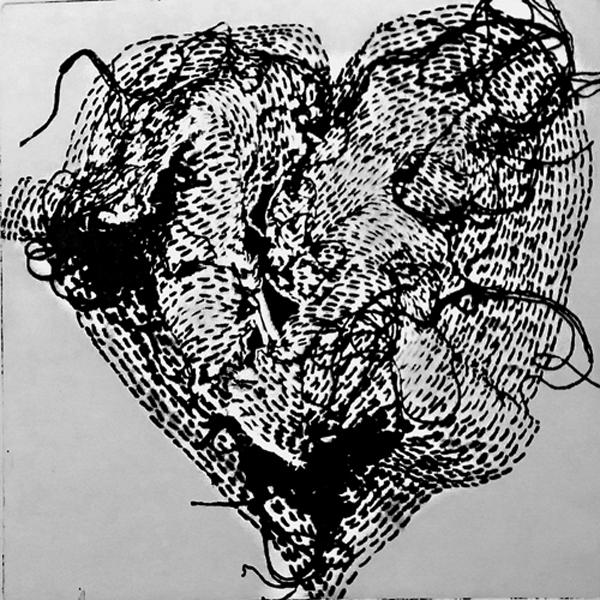 לב מאחור