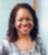Lisa Davis, Certified Natural Health Professional