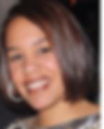 Rashida Ellis Winslow, Clinical Behaviorist