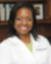 Natralpathic Doctor, Veda Johnson