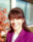Tanya Johnson, Registered Dietician