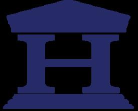 Column H (transparent)Blue2.png