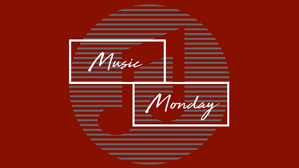 Music Monday Logo for Video.png