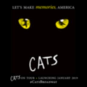 CATS Tour FB_IG.png