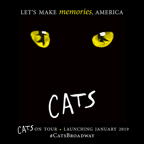 CATS Tour FB_IG.png