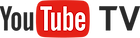 85-854862_youtube-live-png-youtube-tv-lo